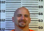 Clarence Judkins - In for Court