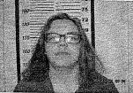 Dalton Hammons - Evading Arrest, Underage Consumption