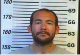 Jacob Mayberry - Man:Del:Sell:or Possess Meth, Violation of Probation
