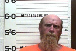 Jason Scott - DUI, Unlawful Carry:Poss of Weapon