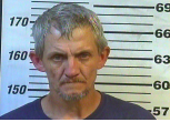 Keith Price - Child Support, Driving on Revoked:Suspended License