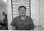 Michael Jubelt - DUI
