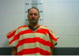 Russell Brocco - Violation Probation