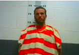 Ryan Walden - Attachment, Evading Arrest, Meth Mfg:Del:Sell:Poss