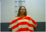 Shauna Fleetwood - Violation of Probation