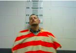 Steven Bly - Violaiton Probation