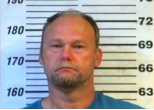 Timothy Lloyd - Violation of Probation
