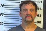 Timothy Teasley - Drug Paraphernalia, DOR