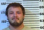 William Hayes - Violation of Probation, Failure to Appear