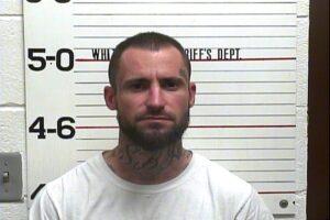 Andrew Wagner - Violation of Probation
