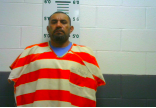 Benito Castorena - Holding for Other Co on Warrant