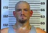 Bobby Goddard - Violation of Probation