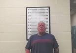 Bobby Price - Public Intoxication, Possession of SCH 1