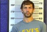 Brady Davis - Violation Bond Conditions