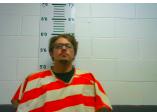 Brayden Roberson - Violation of Probation