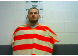 Chad Taylor - Failure to Appear, Criminal Trespassing, Failure to Appear