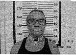 Charles Elrod - Violation of Probation