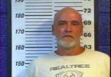 Charles Henry - Violation of Probation