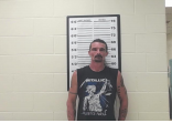 Charles Wright - Theft Over $1000