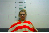 Denise Hosse - Housing for Warren County, Possession of a Weapon, VOP