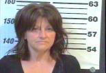 Donna Ross - Man:Del:Sell:or Possess Meth, Unlawful Possession Drug Paraphernalia