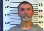 Dwayne Smith - Theft of Property, Hold for Putnam County