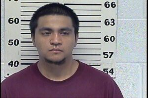 Erik Barajas - Mfg:Del:Sell Controlled Substance, Poss of Firearm During Commission Felony, Possession of SCH I and II