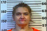 Gennie Shank - Failure to Appear, Hold for White County