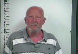 George Davis - GS Capias, Violation of Probation