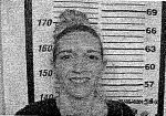 Hannah Hendrickson - SCH VI Drug Violations