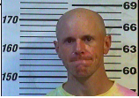 Jacob Webb - Theft of Merchandise, Criminal Trespassing, Evading Arrest