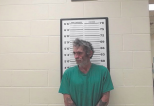 James Kelly - Aggravated Assault, Resisting Arrest