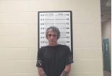 James Kelly - Possession of Drug Paraphernalia