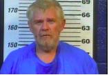 James Norris - Violation of Probation