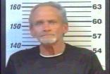 James Sherrill - Violation of Probation