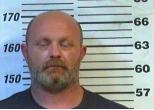 Jamie Gray - Driving on Revoked:Suspended License, Possession of Drug Paraphernalia