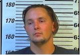 Jason Furrer - Domestic Assault