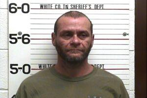 Jeffery Gribble - DUI, Resist Stop:Frisk:Halt:Arrest:Search, Disorderly Conduct
