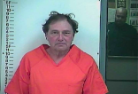 Jerry Shaw - Dom. Assault, Intereference w:911