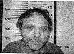 John Triplett - Violation of Probation
