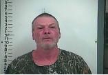 John Whitehead - Domestic Assault