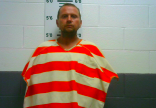 Jonathan Barnes - Driving on Revoked:Suspended License