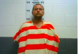 Jonathan Barnes - Violation Probation, Failure to Appear