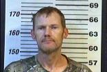 Jonathan Ledbetter - Violation of Probation