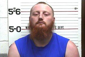 Jordan Spears - Violation of Probation