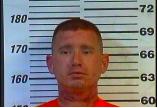 Joseph Barr - Harassment, Misuse 911