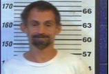 Josh Payne - Driving on Revoked:Suspended License