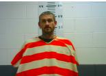 Joshua Brown - Violation of Probation, Criminal Impersonation, Resist Stop:Frisk:Halt Search