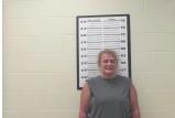 Judy Pyles - Criminal Trespass