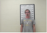Justin Duncan - Criminal Trespass of a Habitation